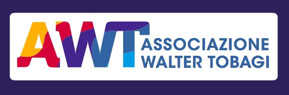 Awt-logo-1